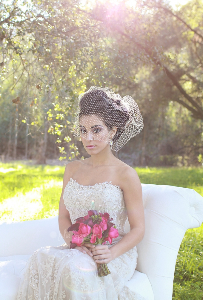 Wedding Dresses San Diego County 91 Stunning My fave of Natalie
