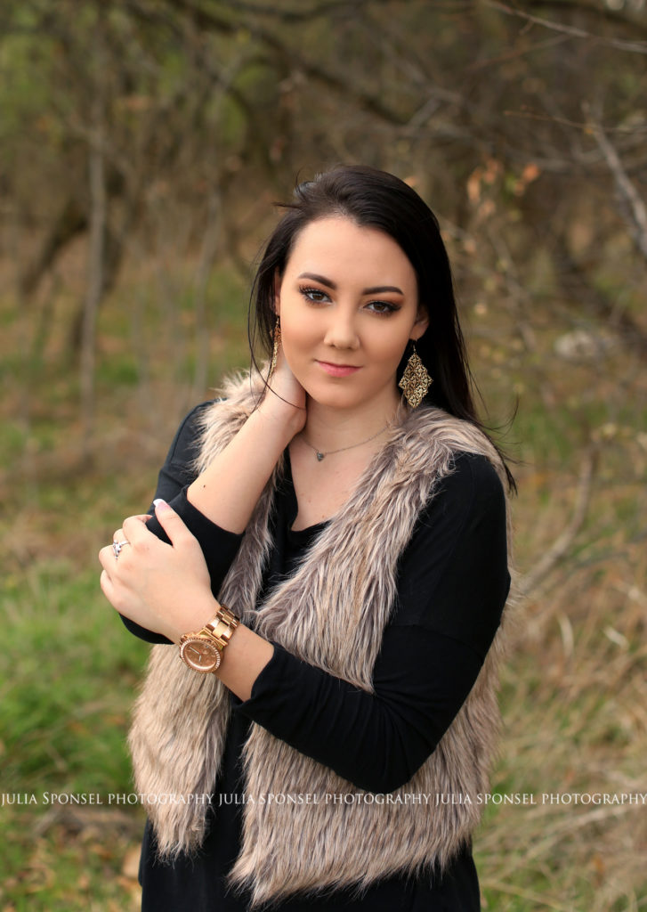 hannah senior personals Ohio porn tube movies is definitely the right place to be if you're looking for the free hottest porno tube movies nothing else here but the greatest quality hd.