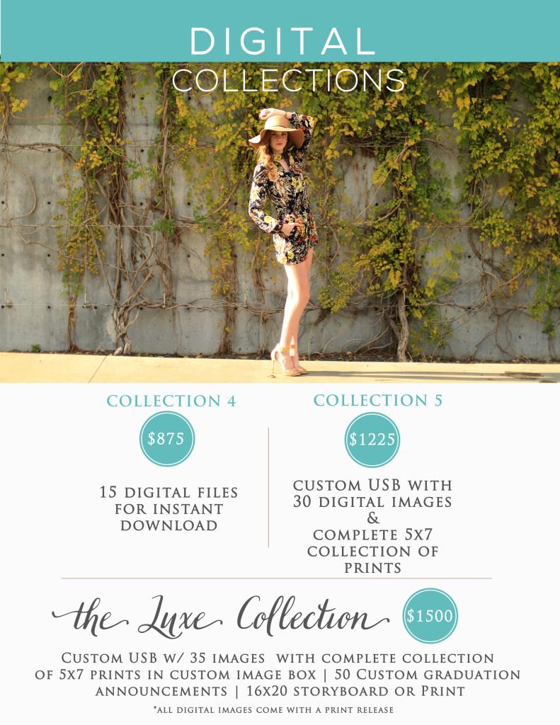 julia sponsel digital pricing - Julia Sponsel Photography
