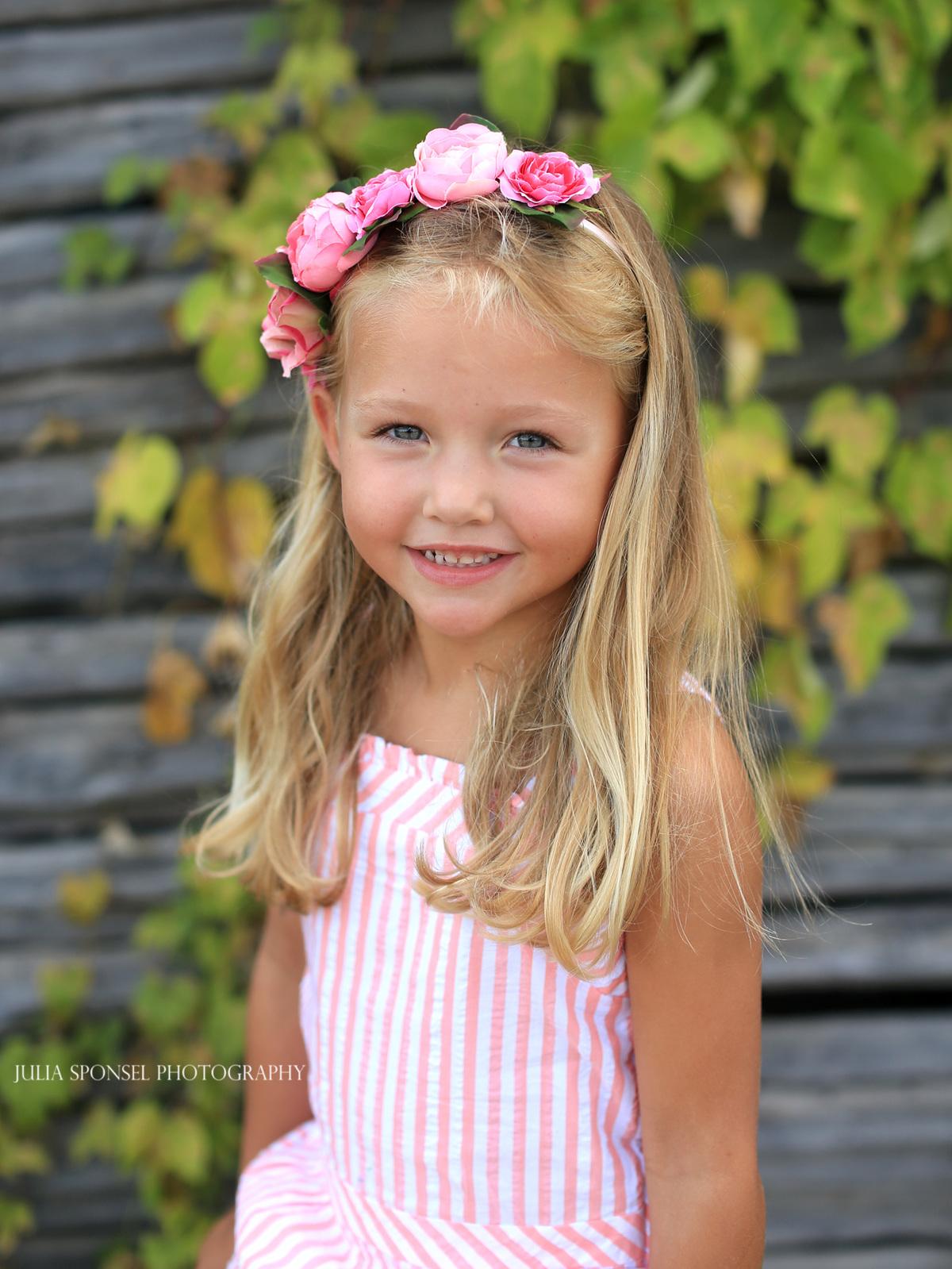 Charlize BTS 0014 1wm(pp w1200 h1599) - Kg Miss Kindergarten